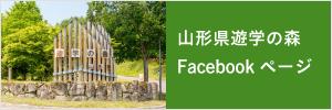 山形県遊学の森Faceebookページ